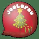 Joulupuu_logo