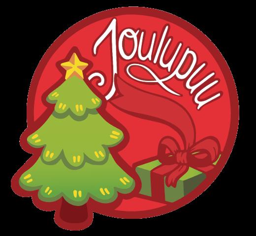 Joulupuu_logo_RGB_JPG-removebg-preview (3)