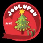 Joulupuu-logo